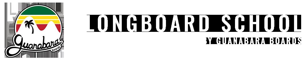 Longboard Classes by Guanabara Boards